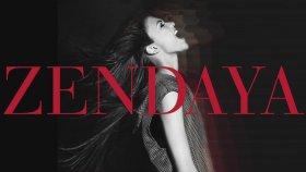 Zendaya  - Scared