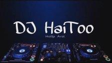 Dj Haitoo - Stres