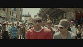 Enrique Iglesias - Descemer Bueno