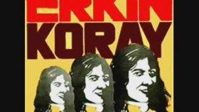 Erkin Koray - (1973)