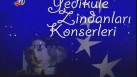 Erkin Koray - Full Concert
