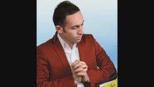 Mehmet Aksu - Dilber