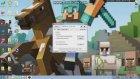 Minecraft Kendi Hapishanem