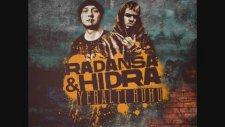 Radansa & Hidra - Yeraltı Ruhu