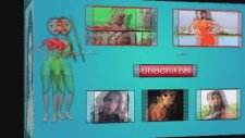 Sunny Leone - Hot Teenage Scandal
