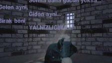 Türkçe Slow Parçalar