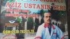 Urfa'nın En Meşhur Ciğercisi - Cigerci Aziz Usta | Harbiyiyorum.com