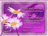 Dj_lorenzo_azeri_kızı