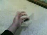 Penspinning Mini Combo