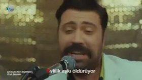 Ankara'nın Dikmen'i - Evlilik Aşkı Öldürüyor -