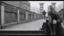 Cahit Sıtkı Tarancı - Vakit Tamam