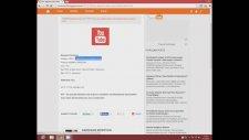 Dns değiştirmeden VPN kullanmadan Youtube'a Giriş 2014