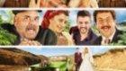 Düğün Dernek Fragman
