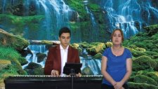 HEY ONBEŞLİ Piyano Anadolu Asker Türküleri TOKAT TÜRKÜSÜ 15 Askerler Giden genç Delikanlı TRT Müzik