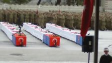 Manisa Kırkağaç Komando