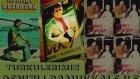 Mehmet Bozdoğan - Beni Öldüren Esmer