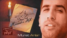 Murat Anlar - Güllerin Efendisi