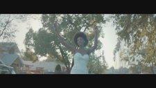 Pharrell Williams - Happy Music Video