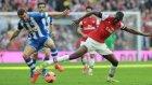 Wigan Athletic 2-4 Arsenal (1-1) (Maç Özeti) Penaltılar