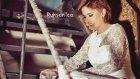 Yıldız Tilbe - Aşkıma Yenildim 2014