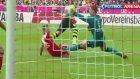 Bayern Münih 0-3 Borussia Dortmund