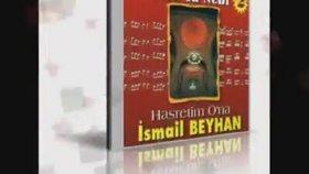 İsmail Beyhan  - Ömür Tarlası