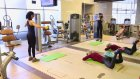 Joya Health Life -  Fitness | Cardio