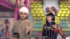 Katy Perry ft. Juicy J - parody komik canlandırma