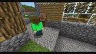 MineCraft - Bir Reddedilenin Hikayesi (KISA FİLM)