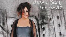 Nazan Öncel - Affola