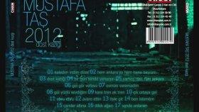 Sincanlı Mustafa Taş - 13 - Öyle Git