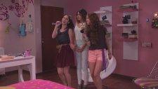 Violetta: Las Chicas Cantan ¨cómo Quieres