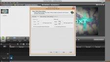 Camtasia Studio 8 - 1080p Ayarı [hd]