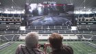 Clueless Gamer: AT&T Stadium Edition