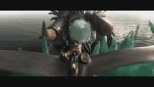 How to Train Your Dragon 2 - Official Trailer #3 (2014) HD