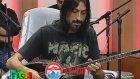 İsmail Tunçbilek - Gesi Bağları (Elektro Bağlama Show)