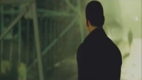 Sevil Sevinc - De Hardasan (Yeni 2014)