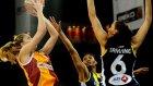 Avrupa Şampiyonu Galatasaray