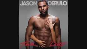 Jason Derulo-Kama Sutra (Feat. Kid Ink) [with Lyrics]