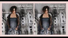 Nazan Öncel - Harita