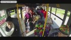 Hayrettin Minibüs Harlem Shake