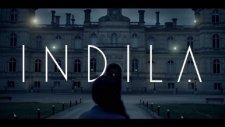 Indila - Tourner Dans Le Vide  2014