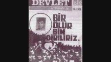Ozan Erhan Çerkezoğlu - Ölüm Yok, Şehidim Var
