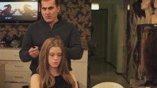 Saç Kaynak Nasıl Yapılır? Büyün Kaynak Saç Çeşitleri By Sach ® Saç Kaynak Merkezi