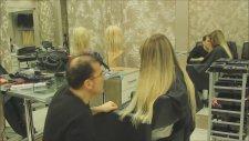 Saç Kaynak Videoları