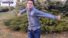 Serseri Bela & İsyanqar26 & 89 Dosya Part 3 & 2014