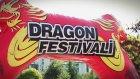 Dragon Boat Festivali