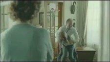 Ma Fille, Mon Ange (2007) - Fragman