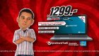 Media Markt_12-15 Eylül Packard Bell Kampanyası
