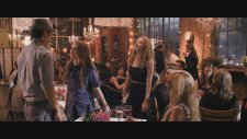 Moms' Night Out (2014) Fragman
